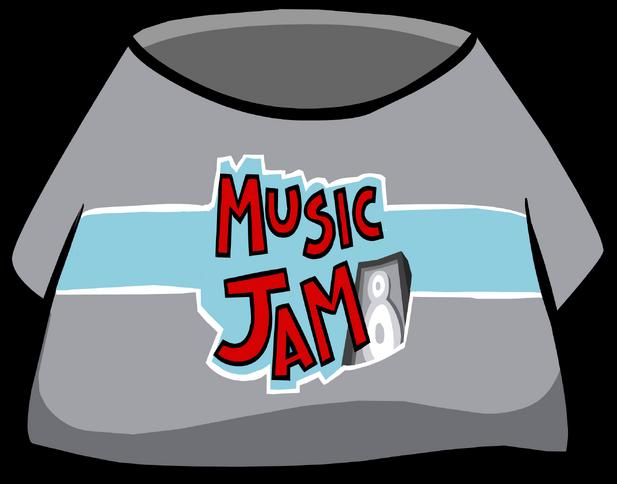 File:MusicJamT-Shirt.png