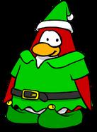 Penguin Style Dec 2006 2