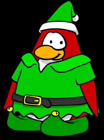 File:Penguin Style Dec 2006 2.png