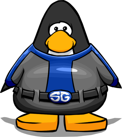 File:Shadow Guy Costume on Player Card.png