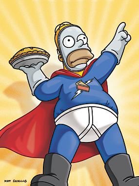 File:Simple Simpson (Promo Picture).jpg
