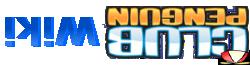 File:April Fools logo by Mariocart25.png
