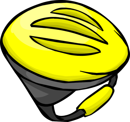 File:Bike Helmet icon 454.png
