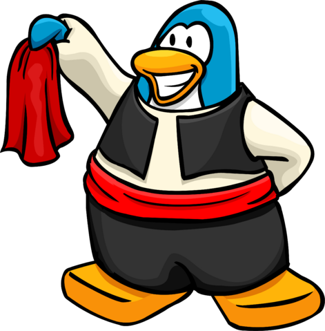 File:Penguin Style Jan 2008 3.png