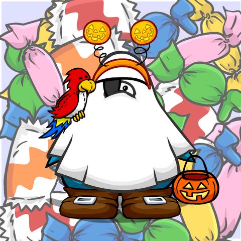 File:User Penguin-Pal Halloween 2013 Costume Candy Hunt.png