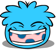 Blue Puffle (5)