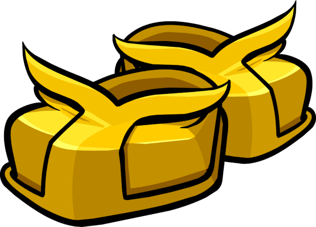 File:Boots of Justice Icon.png