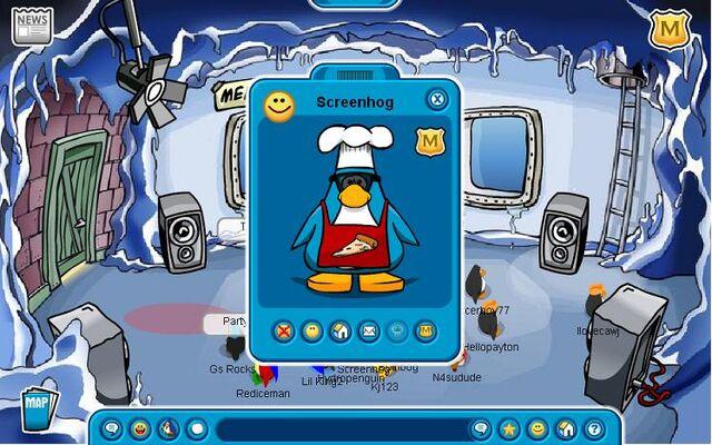 File:CaveOpeningPartyScreenhog.jpg