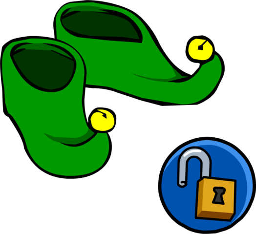File:Clothing Icons 10370.png