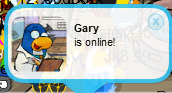 File:Gary Online.png