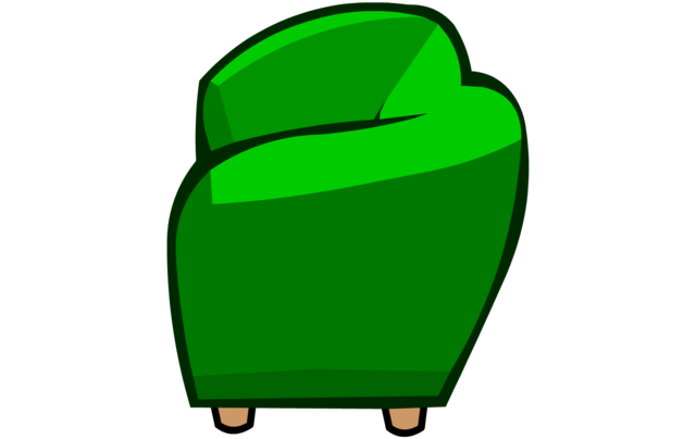 File:GreenCouch6.png