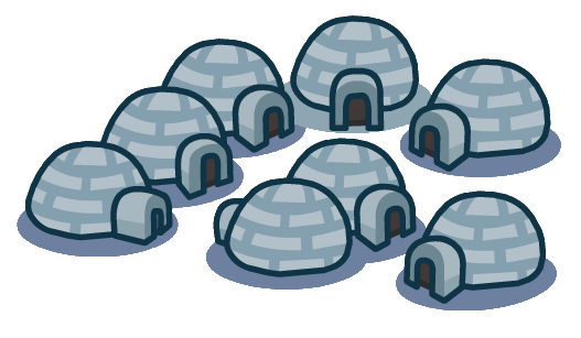 File:IglooVillageHalloweenParty2014MapIcon.png
