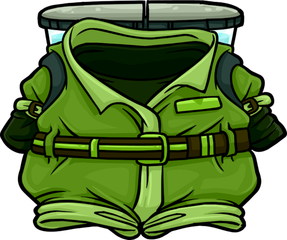 File:Water Suit 3000 clothing icon ID 4206.png