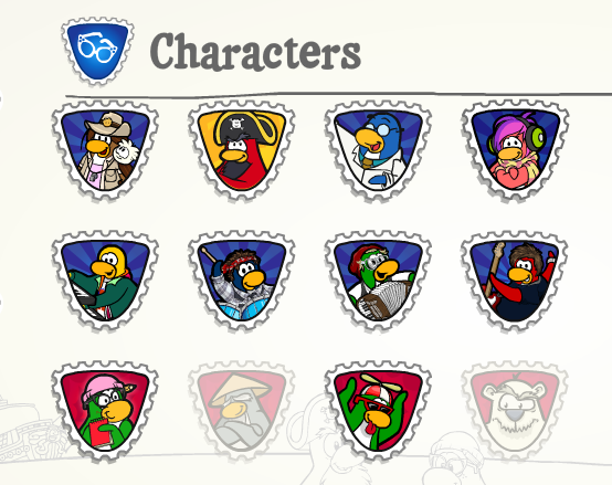 File:Character Stamps GN April 13.png