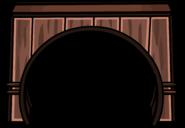 Circular Archway sprite 002