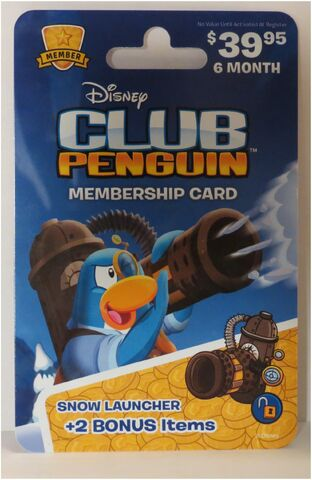 File:Club Penguin Membership Edit.jpg