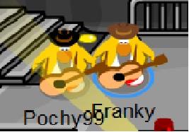 File:Franky Pochy99.jpg