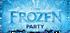 Frozen Takeover Logo Final