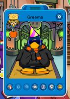Greema2005