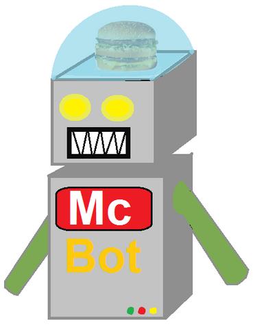 File:McBot.png