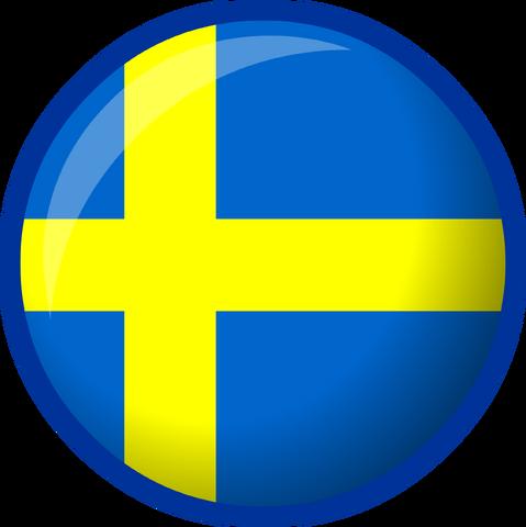 File:Sweden flag.PNG
