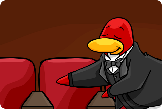 File:Theater escort penguin.png