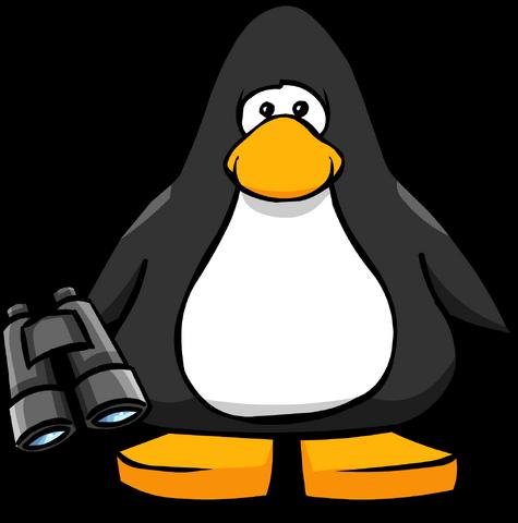 File:Binoculars on player card.png