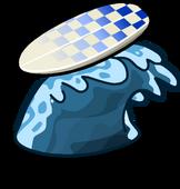 Board Wave sprite 002