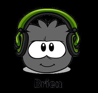 File:Brien.png