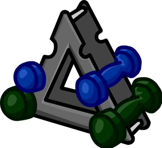 File:HandWeights-491-Blue-Green.png