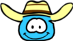 File:Howdy Puffle.png