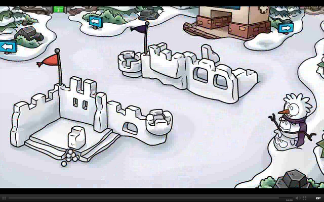 File:Newsnowforts.png