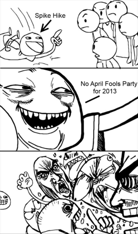 File:No April Fools Party.png