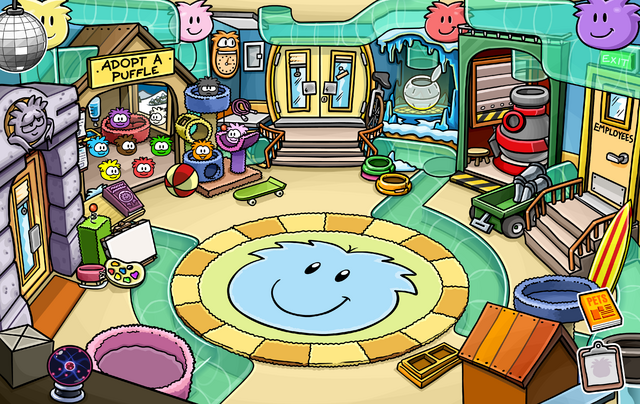 File:Pet Shop 2013.png