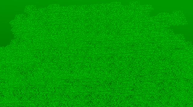 File:PhonyLawn-FlooringSprite.png
