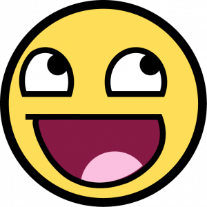 File:Smiley-300x300.png