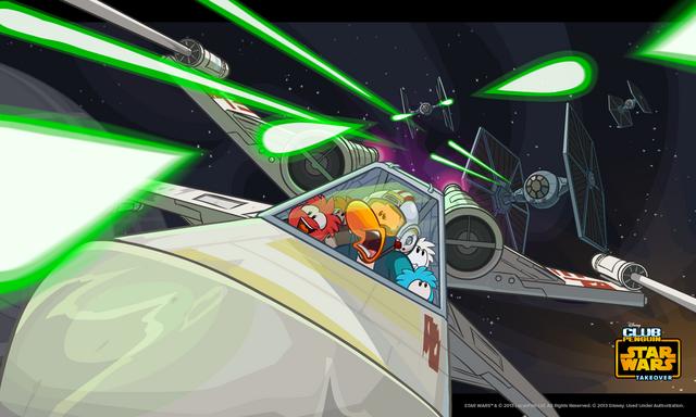 File:Star-wars-club-penguin-wallpaper-1280x768-1375915071.png