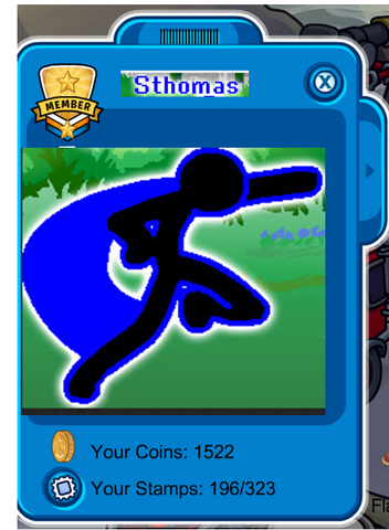 File:Sthomas player card.png