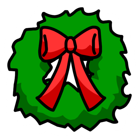 File:Wreath Pin.PNG