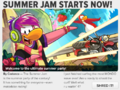 Thumbnail for version as of 02:28, August 22, 2013