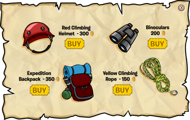 File:Mountain Catalog (2010).png
