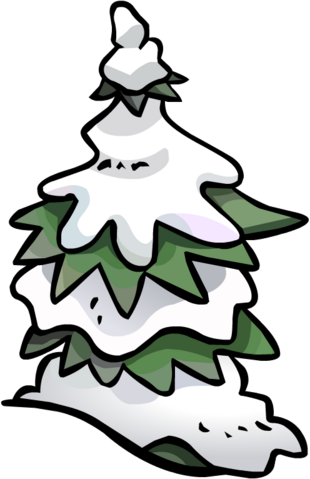 File:Pine Tree Snow FORT 4.PNG