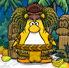 File:PineappleTribe.png