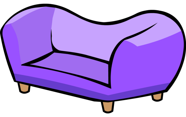 File:PurpleCouch7.png