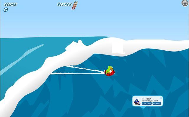 File:Ski-surfing.jpg