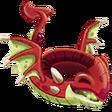 Tube Firebreather icon