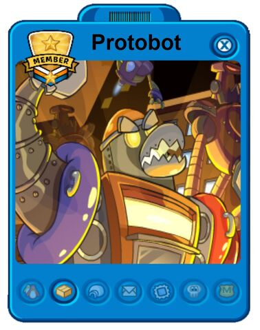 File:Ultimate protobot 1000's playercard.jpg