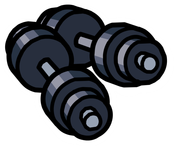 File:Clothing Icons 7129.png