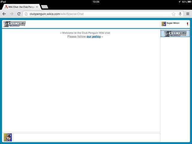 File:Dead-chat.jpg