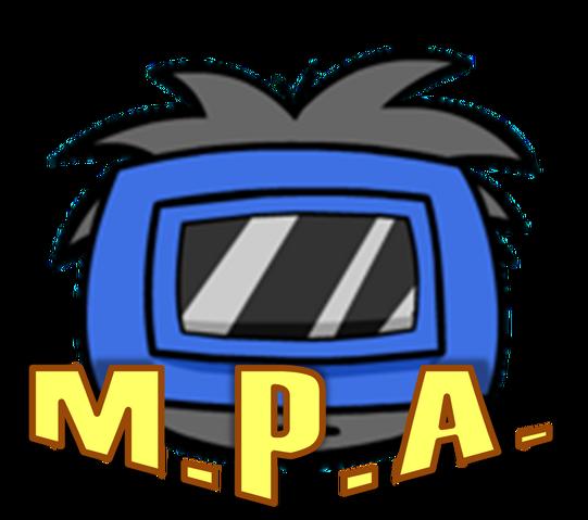 File:MPA logo.png